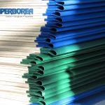 Catalog profesional, coperta carton gros-hartie-37899