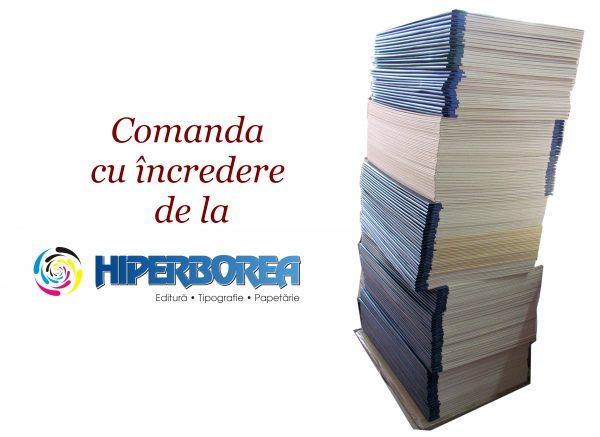 Catalog profesional, coperta carton gros-hartie-37900