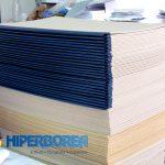 Catalog profesional, coperta carton gros-hartie-37898