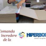 Catalog profesional, coperta carton gros-hartie-37897