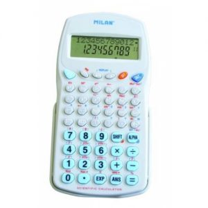 Calculator stiintific Milan-0