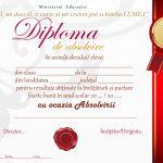 A_29 Diploma-de-absolvire