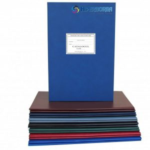 Catalog liceal
