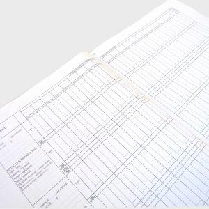 Catalog postliceal-maiştrii, coperta duplex-37827