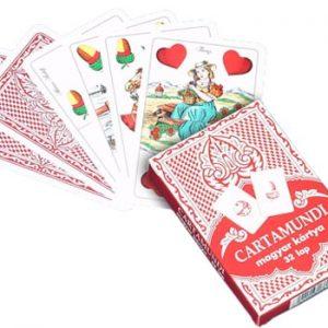 Carti de joc-0