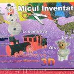 Micul inventator-0