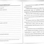Carnet de elev pentru clasele V – VIII-39887
