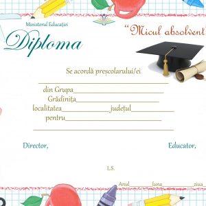 Diploma-pentru-prescolari-G3