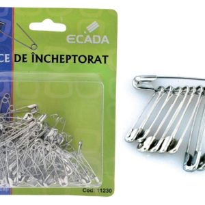 Ace de incheptorat, Ecada, 100 buc.-0