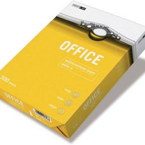Hartie copiator Office A4 - top