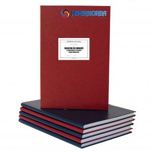 Registru de evidenţă a serviciului pe şcoală cadre didactice