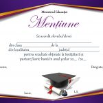 A_37 Mentiune