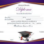 A_09 Diploma-Premiu-clasa-4