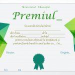A_21 Diploma de acordare a premiului