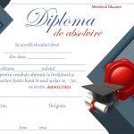 A_27 Diploma-de-absolvire