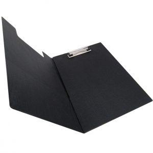 Clipboard dublu A4 -0