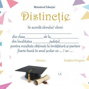A_47 Distinctie