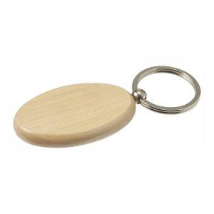 Breloc din lemn-39936