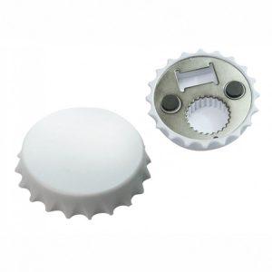 Magnet de frigider -0