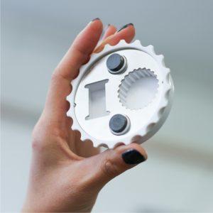 Magnet de frigider -39939
