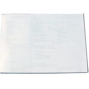 Certificat medical constatator al decesului-0