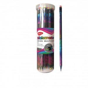 Creion multicolor-0