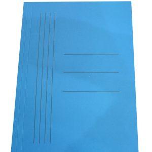 Dosar carton color-0