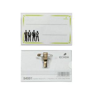 Ecuson clips Ecada-0
