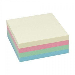 Post It Office Point Pastel 320 file-0
