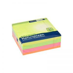 Post It Office Point Neon 320 file-0