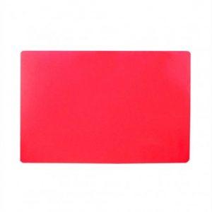 Plansetă plastilină A4 Ecada-0